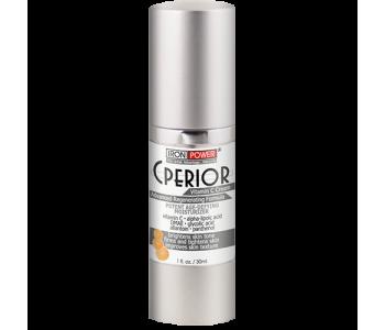 Cperior Cream